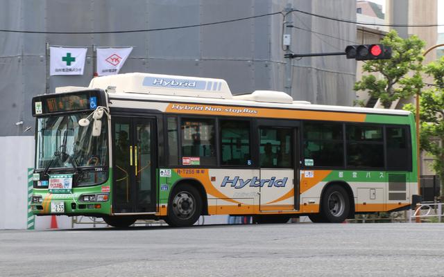 T255.4臨海.jpg