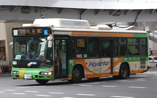 T258.5渋谷.jpg