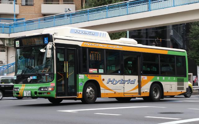 T260.5渋谷.jpg