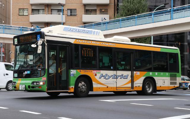 T264.9渋谷.jpg