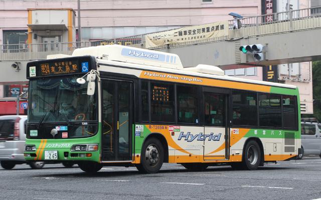 T265.9臨海.jpg
