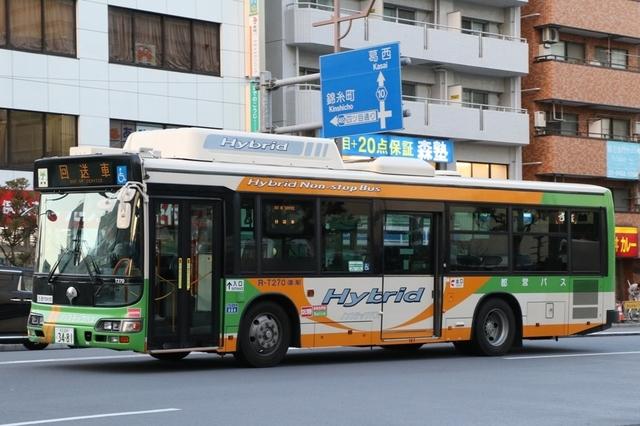 T270.7臨海.jpg