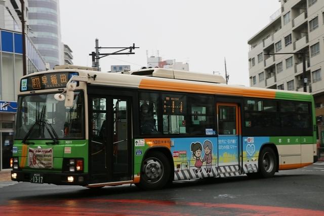 TM早77大久保通り-早稲田.jpg