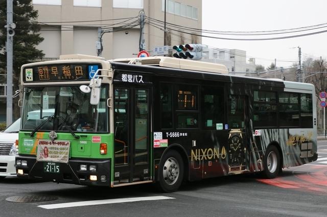TM早77大久保通り-早稲田S666.jpg