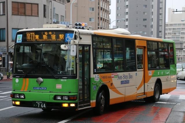 TM早77東新宿駅.jpg