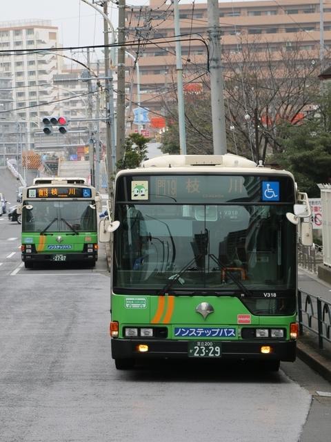 TM枝川.jpg