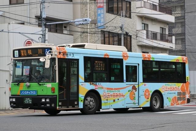 TM業10枝川P532.jpg