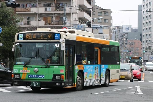 TM橋63霞が関.jpg