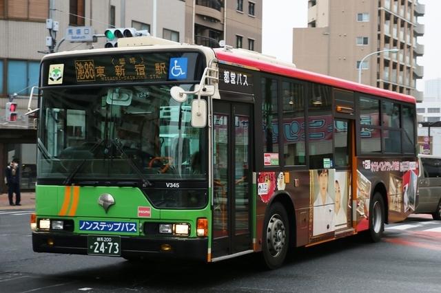 TM池86東新宿駅2.jpg