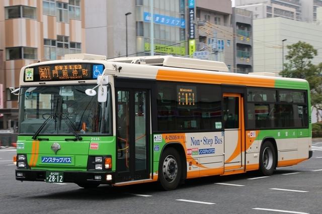 TM海01交通規制門前仲町Z535.jpg