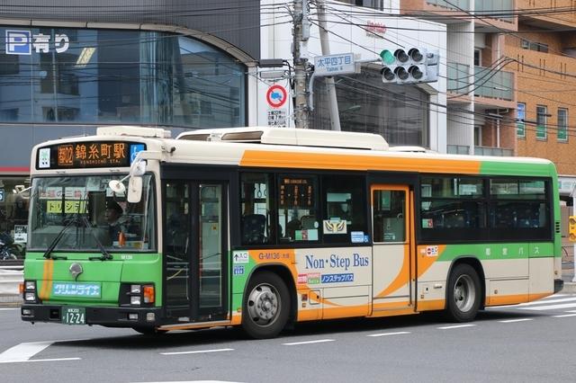 TM都02本所一丁目-錦糸町駅M136.jpg