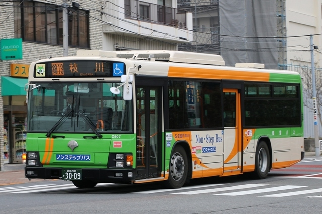 TM錦13折返枝川Z507.jpg