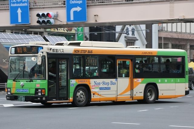 TM錦13枝川M206.jpg