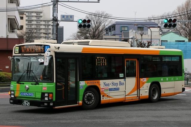 TM高71東京女子医大Z532.jpg
