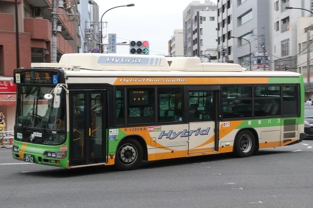 V289.4臨海.jpg