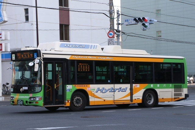 V305.3臨海.jpg
