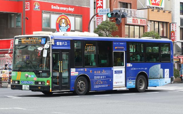 V309.8野村不動産.jpg