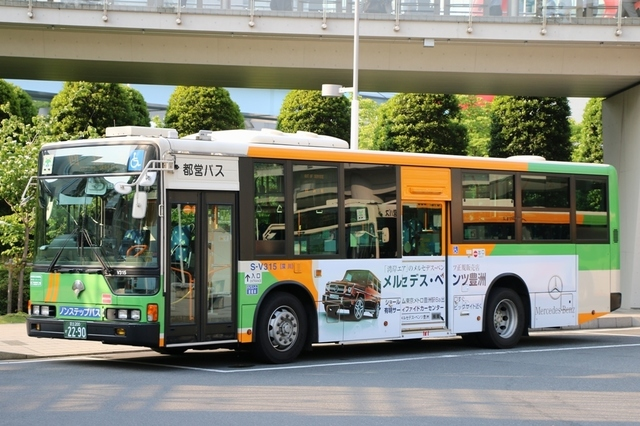 V315.8メルセデス豊洲new.jpg