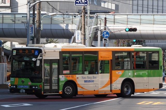 V320.1.jpg