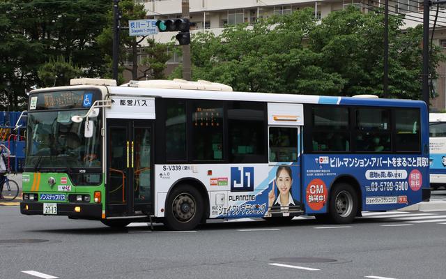 V339.7ジェイワン.jpg