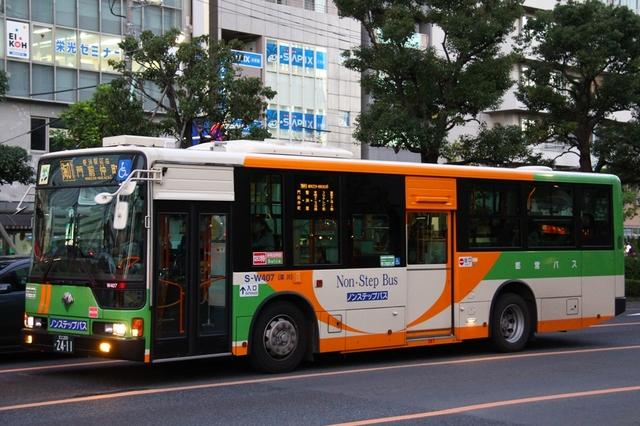 W407.3.jpg