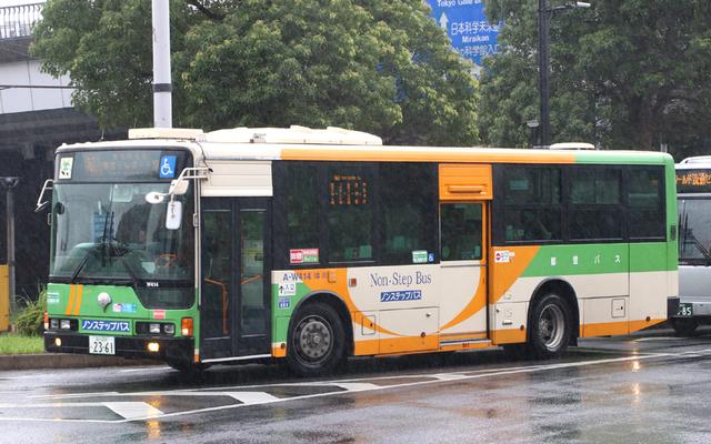 W414.5.jpg