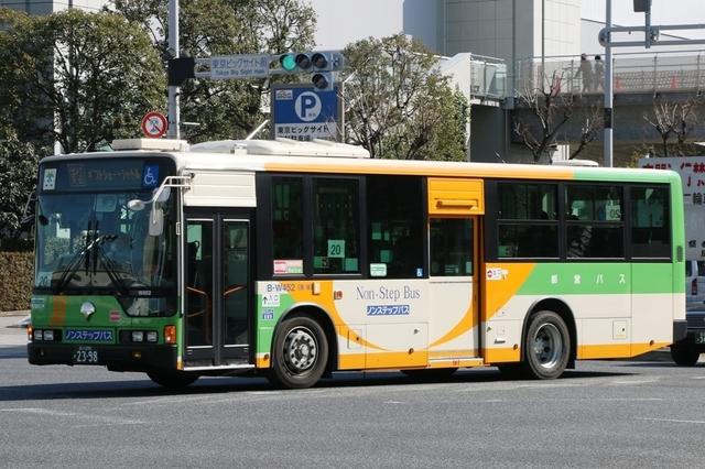 W452.4.jpg