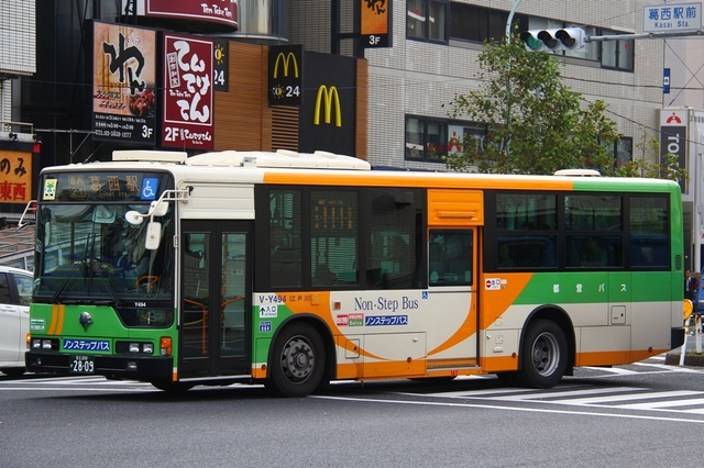 Y494.1.jpg
