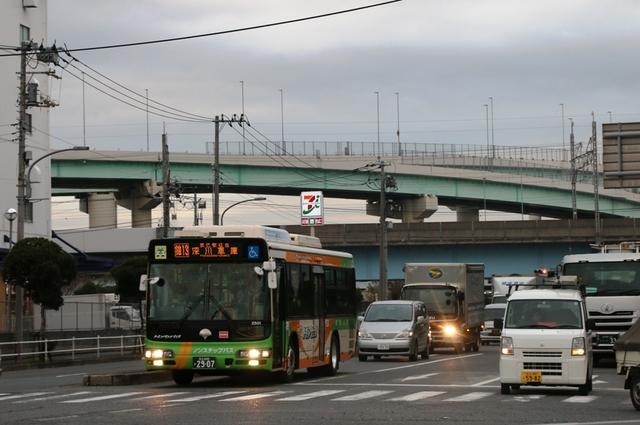 Z501@錦13.jpg