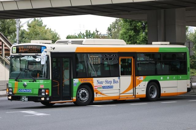 Z505.1.jpg