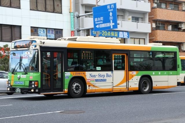 Z518.2.jpg