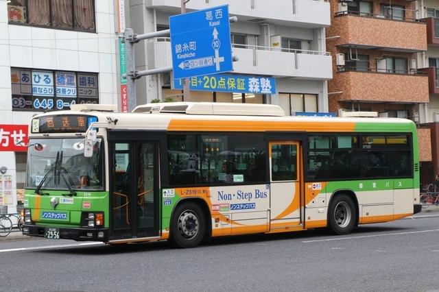 Z519.3.jpg