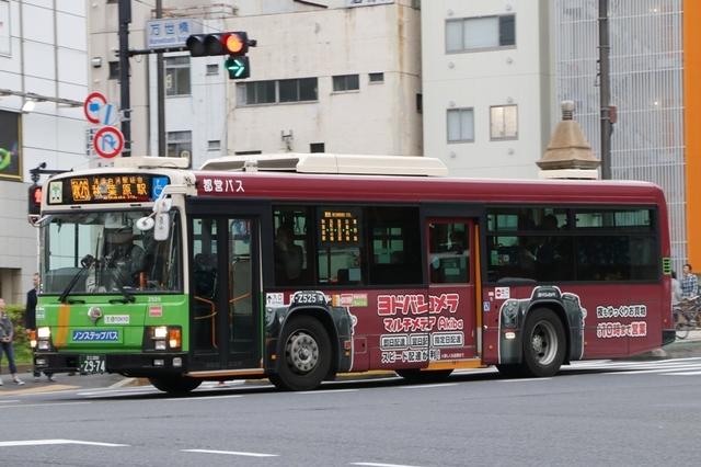 Z525.2ヨドバシ.jpg