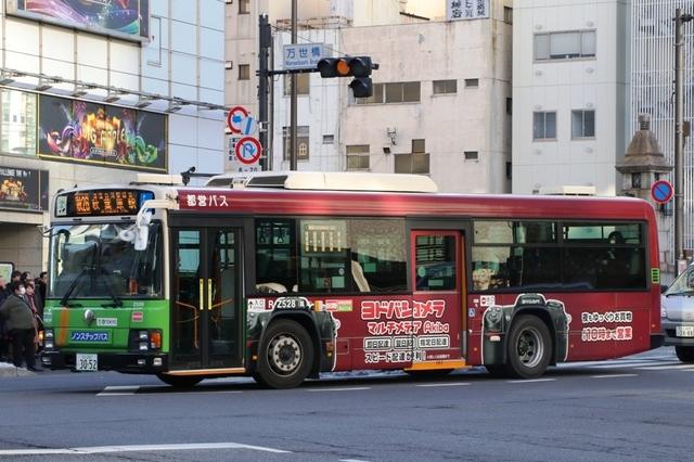 Z528.4ヨドバシ.jpg