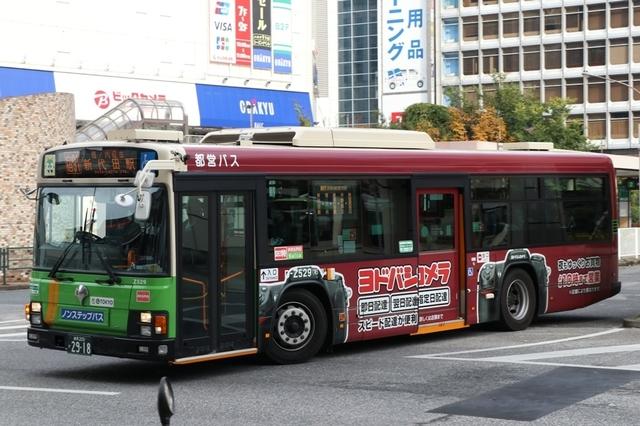 Z529.2ヨドバシ.jpg