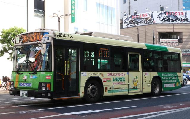 Z562.5レモンガス.jpg